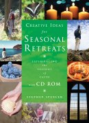 Creative Seasonal Retreats
