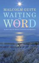 Waiting on the Word