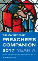 The Canterbury Preacher's Companion 2017