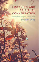 Listening and Spiritual Conversation