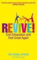 Revive Pb