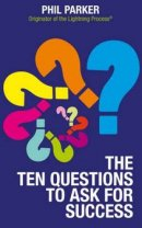 10 Questions To Ask For Success Pb
