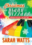Christmas Piano Pizzazz