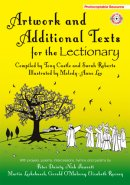 Artwork and Additional Texts for the Lectionary