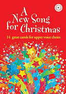 A New Song For Christmas