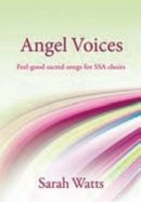 Angel Voices - 10 Pack