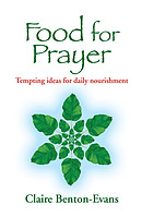 Food For Prayer