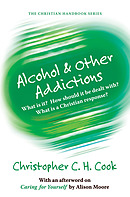 Alcohol & Other Addictions