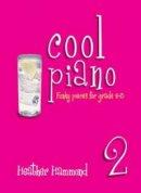 Cool Piano 2