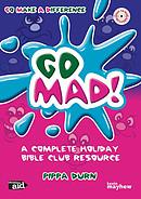 Go Mad!