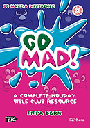 Go Mad!