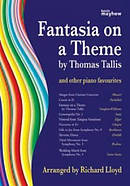 Fantasia on a Theme by Thomas Tallis and Other Piano Favourites