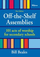 Off-the-Shelf Assemblies
