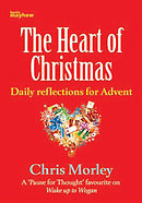 The Heart of Christmas