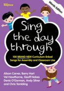 Sing the Day Through - Words only