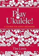 Play Ukulele!