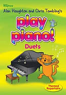 Play Piano Duets