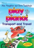Play Piano - Transport and Travel