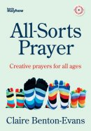All-Sorts Prayer