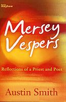 Mersey Vespers