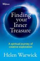 Finding your Inner Treasure