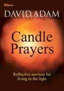 Candle Prayers