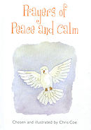 Prayers of Peace and Calm
