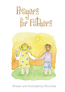Prayers For Fathers