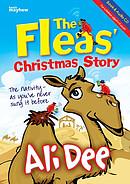 The Fleas' Christmas Story