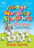 All-age Worship Sketches