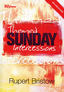 Themed Sunday Intercessions