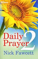 Daily Prayer 2
