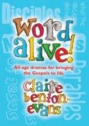 Word Alive!