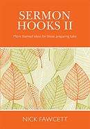 Sermon Hooks 2