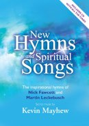 New Hymns and Spiritual Songs