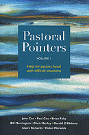 Pastoral Pointers Vol.1