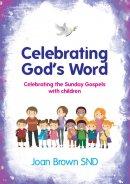 Celebrating God's Word