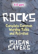 Rocks - Complete Years A, B, C