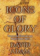 Icons of Glory