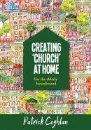 Creating 'Church' at Home