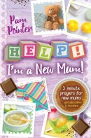 Help I'm a New Mum