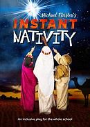Michael Forster's Instant Nativity