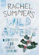 Wild Advent
