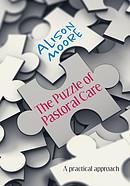 Puzzle Of Pastoral Care