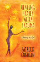 Healing Prayer After Trauma