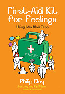 First Aid Kit For Feelings