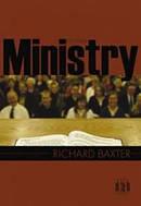 Pastoral Ministry Pb