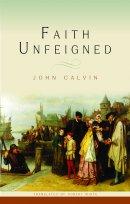 Faith Unfeigned Hb