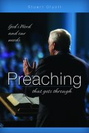 Preaching That Gets Through