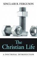 Christian Life, The